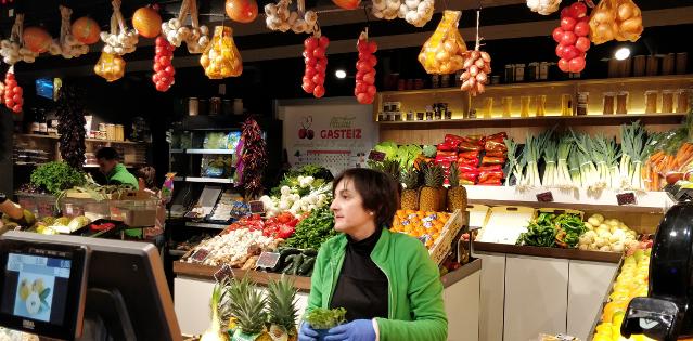 Mercado de Abastos de Vitoria-Gasteiz 590ca24f81cb1