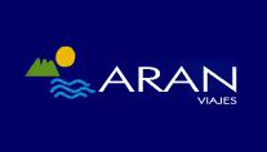 Aran bidaiak s&l fashions dress collection